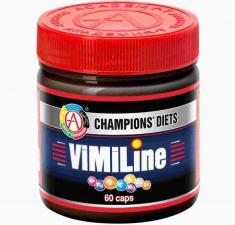 ViMiLine 60 капс.