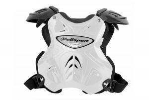 Защита груди и спины Polisport TITAN07