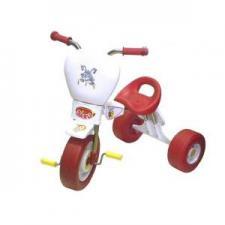 """Велосипед детский трёхколёсный """"Заяц"""""""